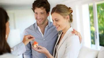 Acheter-un-appartement-a-Nice